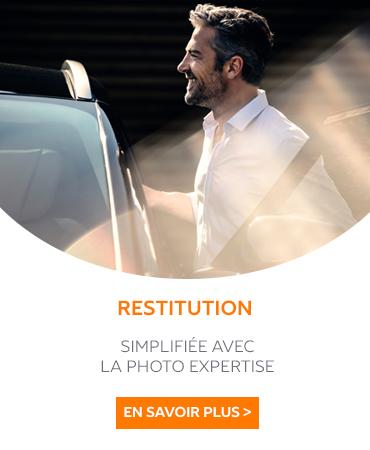 photo-expertise, restitution, expert