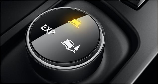 vidange, entretien, entretien auto, vidange et révision, maintenance