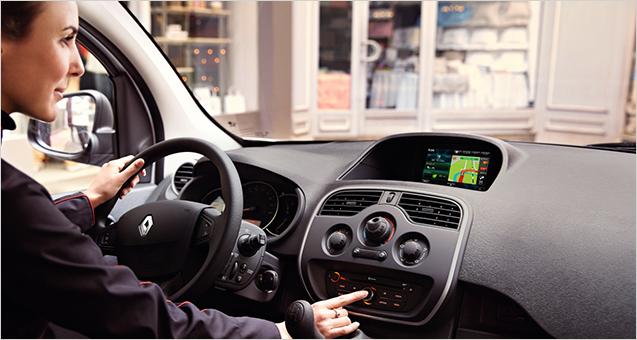 véhicule de remplacement, voiture de prêt, prêt de voiture, garantie véhicule de remplacement, assurance voiture prêt, véhicule prêt